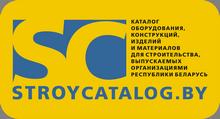Stroycatalog.by